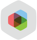 sip_trunking_icons
